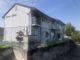 岡山市北区塗装工事前の建物調査